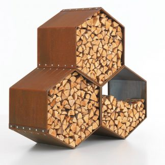 WoodBee-vedforvaring-3-block-gardenfire-1006×995